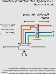 12n wiring diagram seven wire trailer plug diagram detailed 12n wiring diagram seven wire trailer plug diagram detailed schematic diagrams