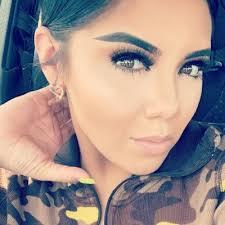 Alysia Ornelas (@_AlysiaOrnelas) | Twitter