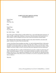 Examples Of Executive Resumes Sample Application For Bonafide