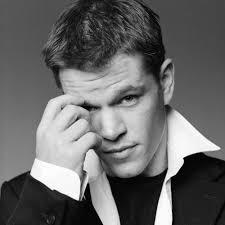 Fotos Schauspieleres Matt Damon Young Foto von Linnea | Fans teilen  Deutschland Bilder