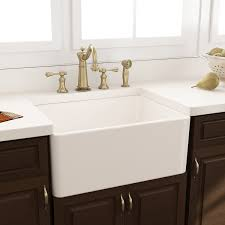 ikea faucet salvaged farmhouse sink for farmhouse sink for