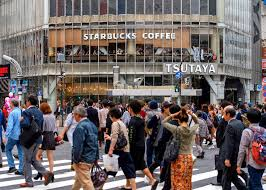 Secrets to Shopping in Japan: Guide to Annual Sales in Japan ...
