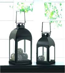 decorative outdoor lanterns outdoor candle lanterns for large candle lantern decorative outdoor candle holders unique