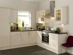 Design Own Kitchen Online Free Kitchen 63 Kitchen Island Kitchen Design Design My Kitchen