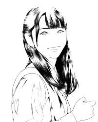 夢郵便局やっぴぃ At Yappy5310 Instagram Profile Picdeer