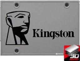 ssd накопитель kingston uv500 480gb suv500ms 480g