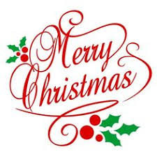 Pictures Of Merry Christmas Design 113 Best Christmas Shirts Images Christmas Design Coloring Pages