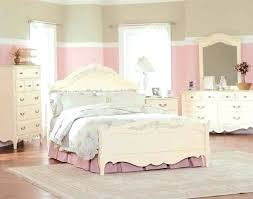 pink and white bedroom ideas – woottonboutique.com