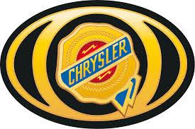 Datei:Chrysler (alt).svg – Wikipedia