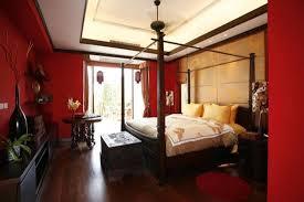 Master Bedroom Designs