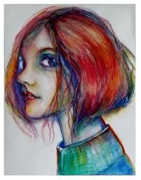 Evokimg Cam   Art, Painting, Cool art