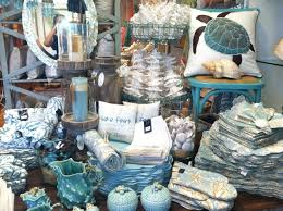 Small Picture Coastal Home Decor Accessories Good Home Design Cool To Coastal