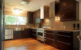 Kitchen Cabinets Online Unusual Design 4 Pictures Gallery