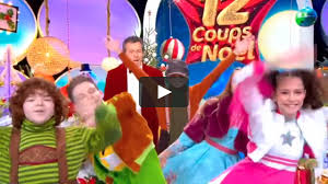 Romain Hartmann - Charlie et la chocolaterie on Vimeo