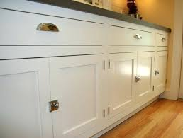 surprising diy cabinet doors most ostentatious shaker style kitchen cabinet doors inset cabinets reviews l for