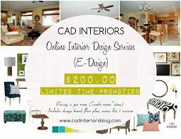 Edesign Cad Interiors Affordable Stylish Interiors