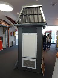 Bauen Und Mehr Bemusterung Bei Fingerhaus In Frankenberg Teil 1