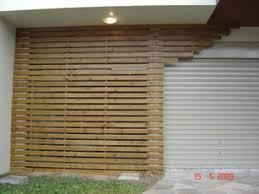 A designação madeira modificada é relativa ao produto resultante de um processo. Revestimento Fachada Em Madeira Buy In Caxias Do Sul On Portuguesa