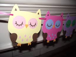 Owl  Look Whooou0027s Having A Baby  Baby Shower Theme Owl Baby Shower Decor