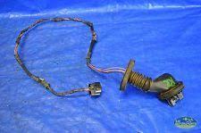 srt harness 2003 2005 dodge neon srt 4 rear right rh wiring harness