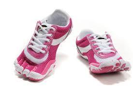 Vibram Size Chart Men Vibram Replacement Shoe Soles Vibram Five Fingers Mens