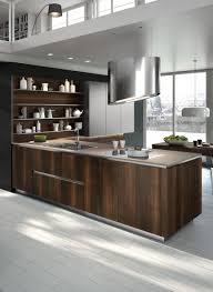 Snaidero Way Kitchen Wins 2012 Good Design Award Snaidero