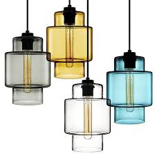 in lush rich colors and boasting a y substantial middle the axia modern pendant light makes a gorgeous addition to any environment