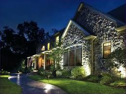 low voltage outdoor lighting kits um size of low voltage outdoor lighting kits outdoor lighting manufacturers