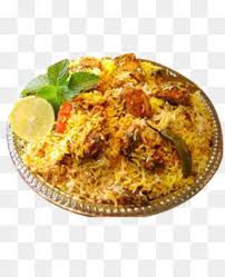 Biryani my briyani house hint mutfağı roti canai restaurant, teh tarik, gıda, metin, afiş png. Briyani Pnghd Quality Biryani Hd Png Download 1314x1940 Png Dlf Pt See More Ideas About Overlays Wattpad Covers Overlays Picsart Berlian Light