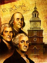 Image result for founding of our nation