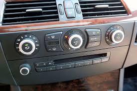 BMW 5 Series 528i bmw 2010 : 2010 BMW 528i - Sport - Navigation - Comfort seats city California ...