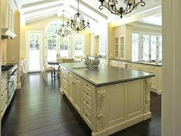 french country style kitchen french country kitchen accessories country amazing country kitchen lighting ideas rustic french