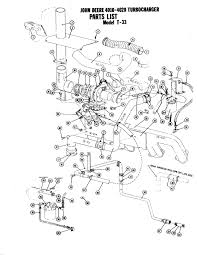 wiring diagrams trailer plug connection 7 pin trailer plug 4 wire trailer wiring at Rv Trailer Wiring Harness