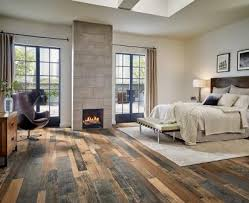 armstrong flooring announced that two of its newest flooring s pryzm luxury flooring and woodland relics engineered hardwood have been honored