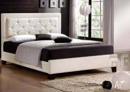 New Double Bed Headboard Designs 31 For Your Amazon Bed Headboards with  Double Bed Headboard Designs