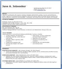 Database Administration Cover Letter - Sarahepps.com -