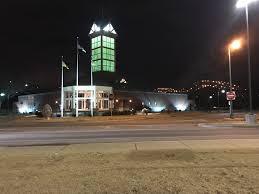Dr Light Memphis Tn I 40 Welcome Center Memphis Shelby County In Memphis Tn