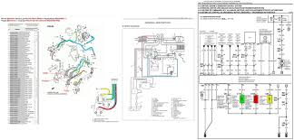 land rover lander stereo wiring diagram images wiring diagram land rover lander wiring diagram on 99 kia sportage fuse box