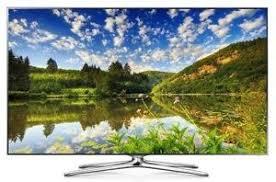 samsung tv 55. samsung smart tv 3d 55 tv