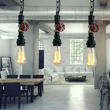 chandeliers chandelier hanging chain light fixtures lantern pendant kitchen lighting chandelier hanging chain