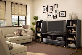 Amazon South Shore Furniture City Life Collection Bookcase