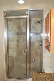 Kitchen Design Wonderful Cozy Remodeling Custom Steam Shower