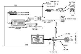 msd 2 step wiring diagram 7 on msd images free download images Msd Wiring Diagrams Ignition System msd 2 step wiring diagram 7 2 msd wiring diagrams ignition system
