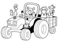 Small Picture background picturesfeKids Coloring Pages Online Free Coloring