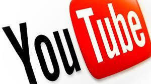 Como fazer uma conta no Youtube