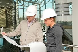 jobs the city city of ottawa city of employee