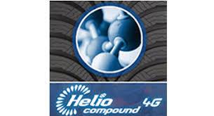 Картинки по запросу Michelin Alpin 5 фото