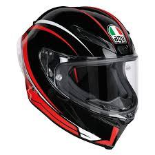 Revzilla Helmet Size Chart Agv Corsa R Arrabbiata Helmet 2xl