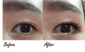 makeup tutorial korean makeup part 2 eye makeup