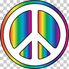 90s Clipart 198 Peace Symbol Clipart Png Cliparts For Free